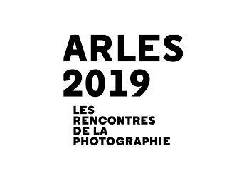 Arles - Rencontres de la Photographie - 06/07/2019