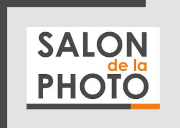 Salon de la Photo - Paris - 2019