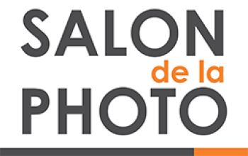 Salon de la photo, Novembre 2019