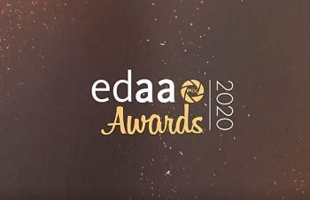 EdaaPix Awards : Concours Photo
