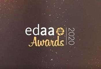 Edaa Pix Awards : l'exposition