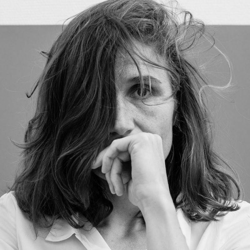 Amélie F. (formation photographe)