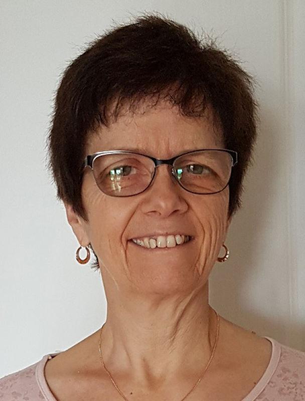 eleve : Hélène