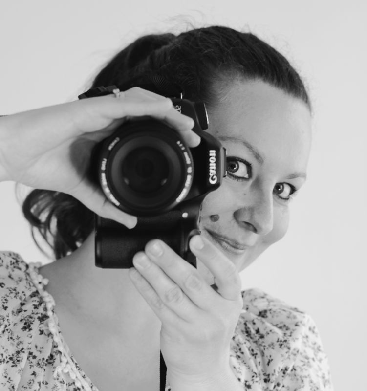 Agnès O. (formation photographe)
